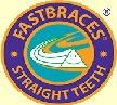 Fastbraces-logo-gross